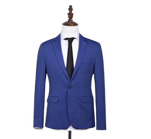 Black Fox Colbert 94018 Royal Blue