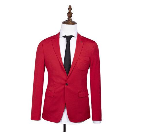 Black Fox Colbert 94018 Red