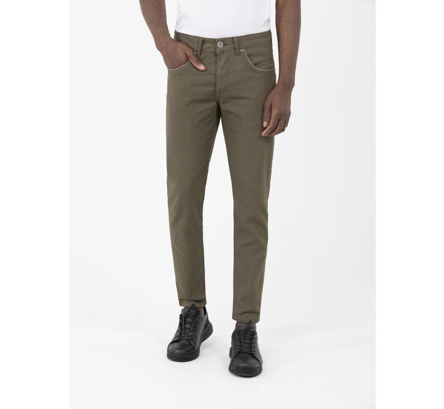 Jeans 72225 Sinai Khaki L32