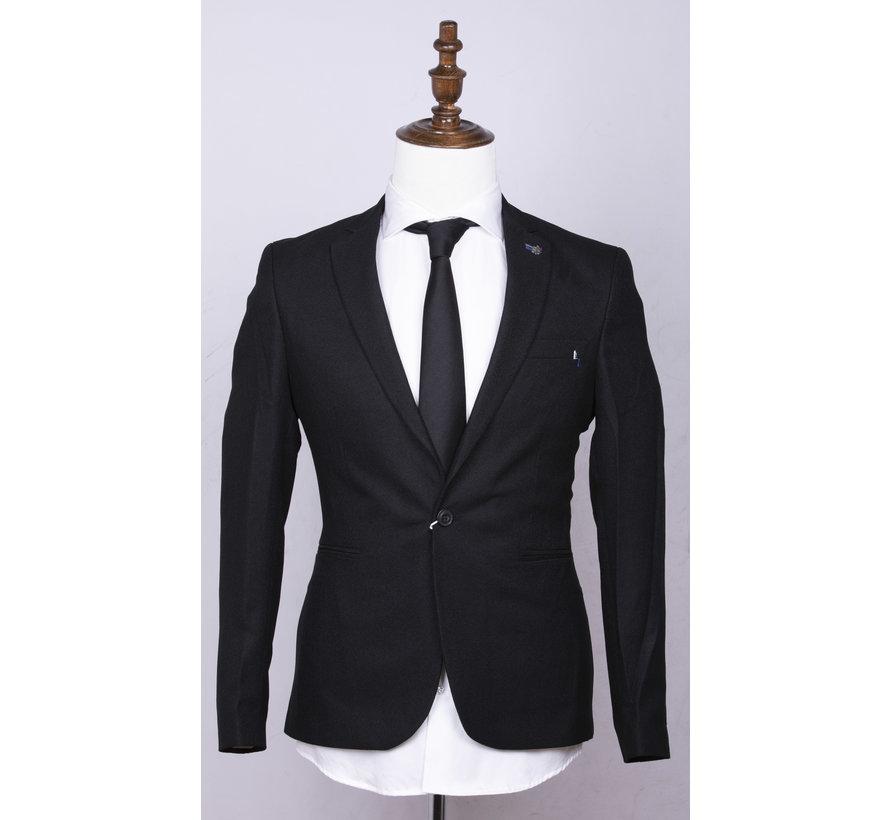 Colbert 94032 Black