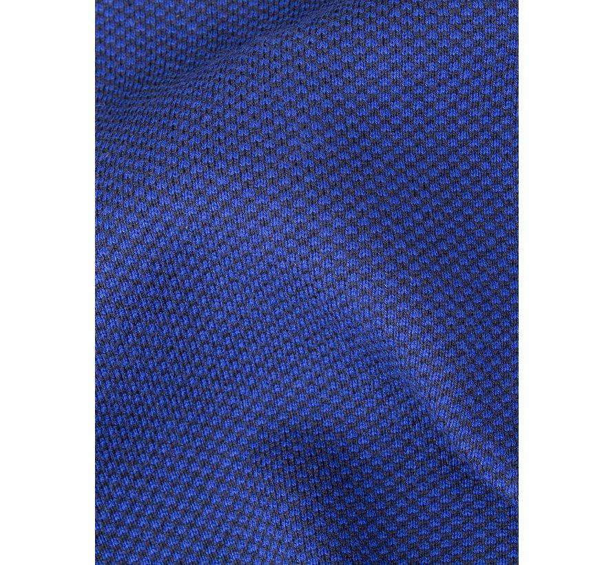 Gilet 77218 Dark Royal Blue