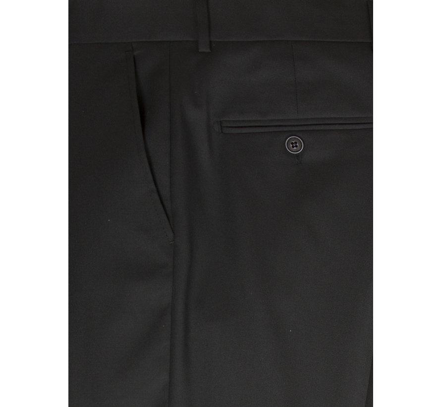 Colbert 70059 Ussel Black