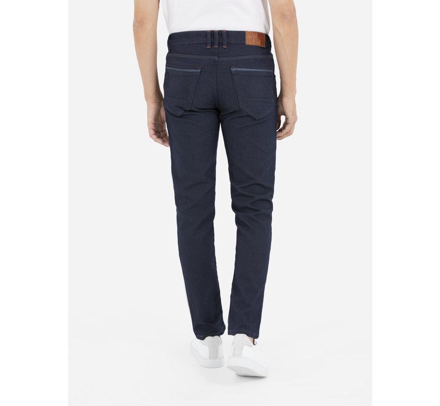 Jeans 72038 Dark Navy L32