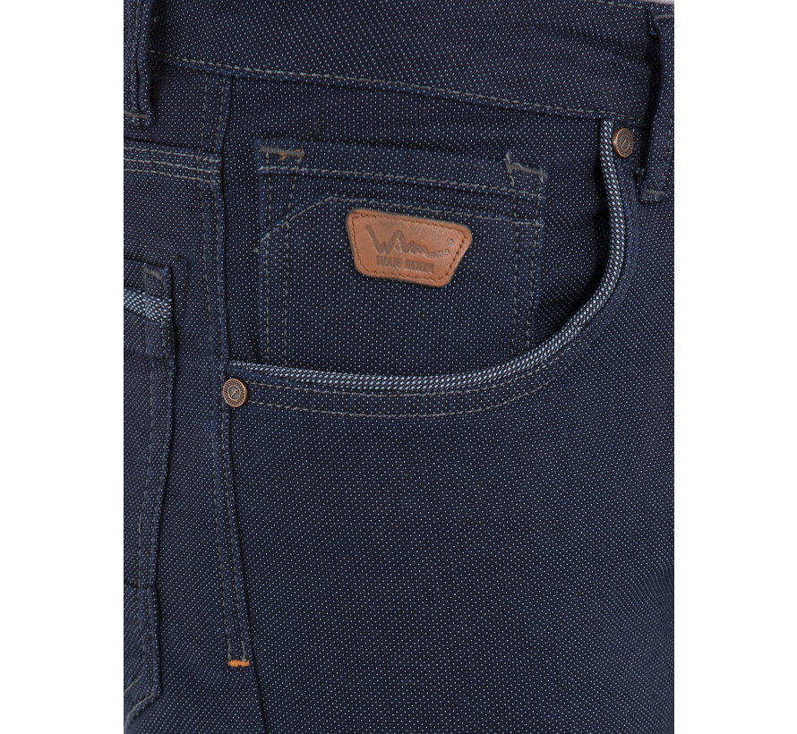 Jeans 72038 Dark Navy L30