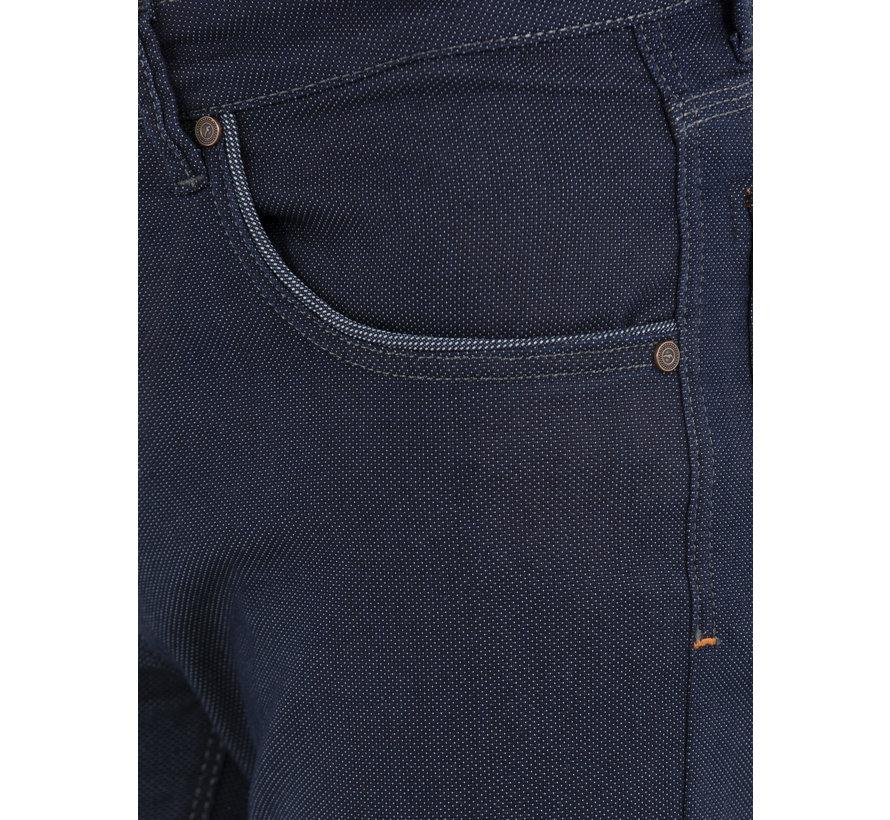 Jeans 72038 Dark Navy  L34