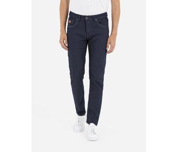 Wam Denim Jeans 72038 Dark Navy  L34