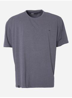 Wam Denim T-Shirt 91 Dark Grey