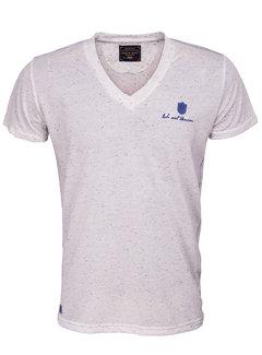 Arya Boy T-Shirt 89199 Off White