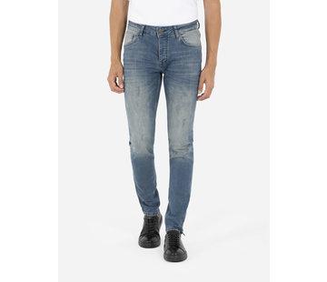 Wam Denim Jeans Cairo Blue
