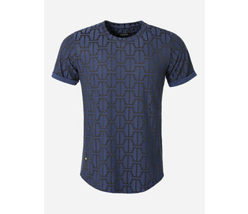 Wam Denim T-Shirt  Baltimore