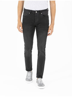 Arya Boy Jeans Marlon Black