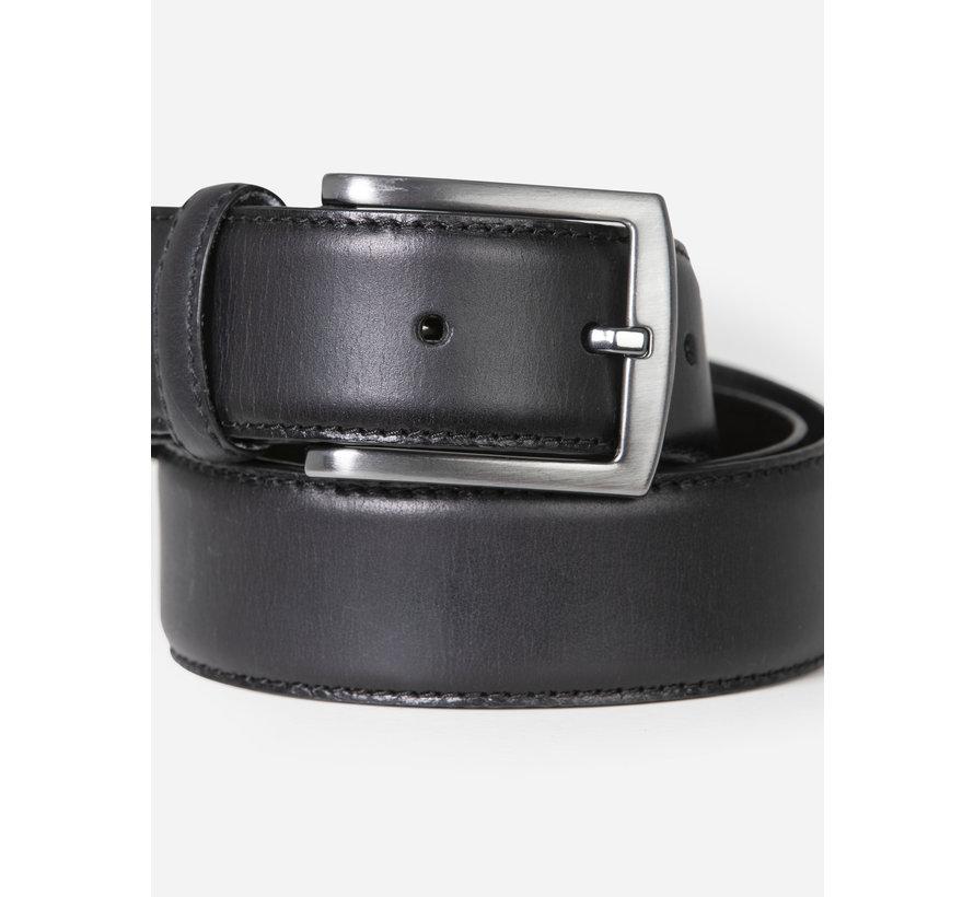 Belt Carlow