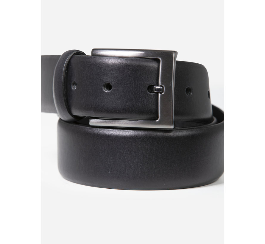 Belt Limerck Black
