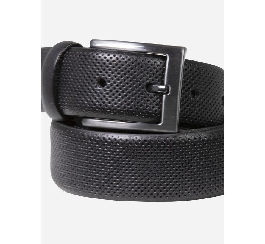 Belt  Belfast Black