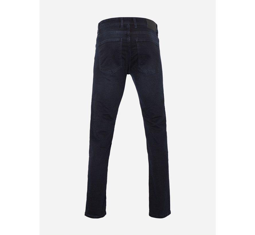 Jeans 735 Navy Black