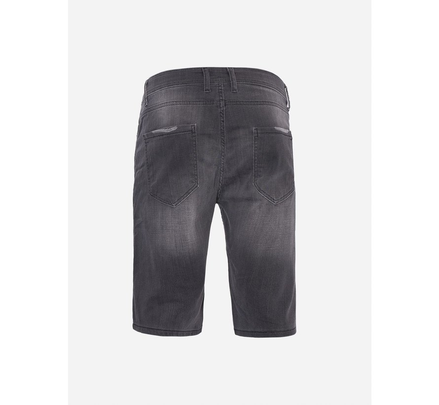 Korte Broek 3100 Gray