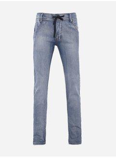 Wam Denim shorts 3273 Blue