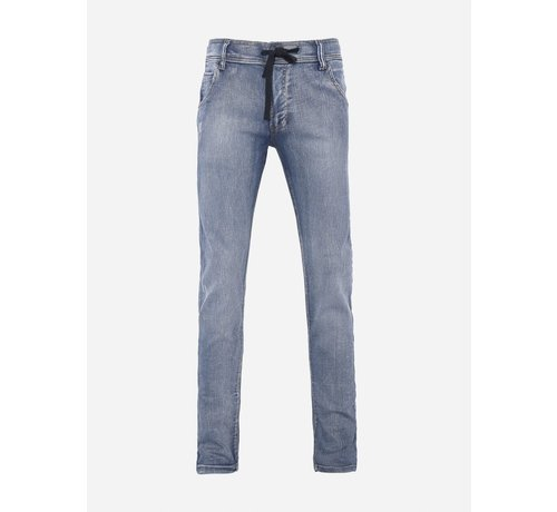 Wam Denim Jeans 3273 Blue
