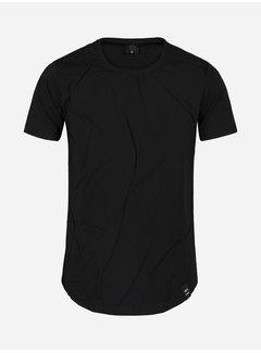 Arya Boy T-Shirt Black