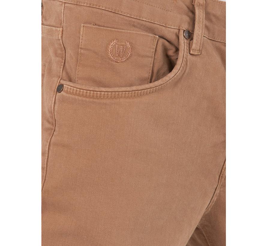 Jeans Calma Peru