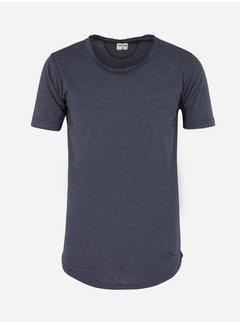 Wam Denim T-Shirt  Java Navy