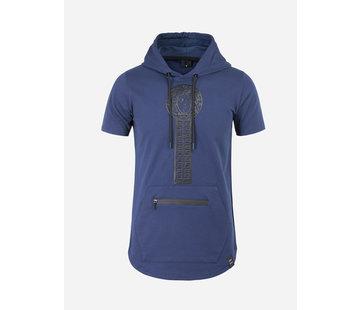 Arya Boy T-Shirt 89321 Navy