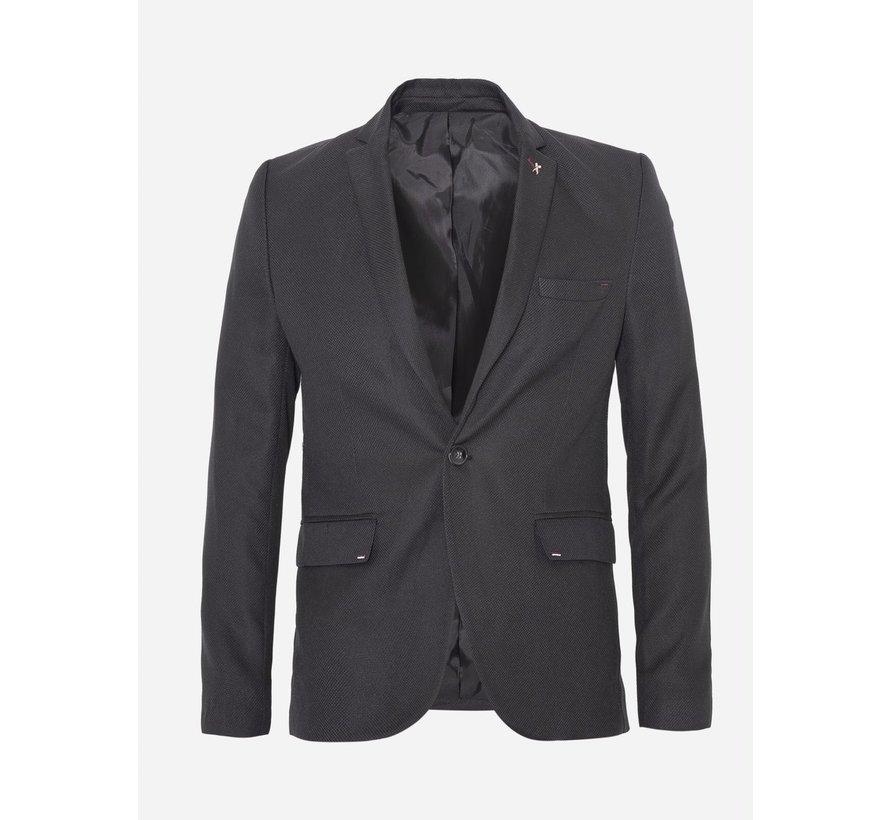 Jacket  94038 Black