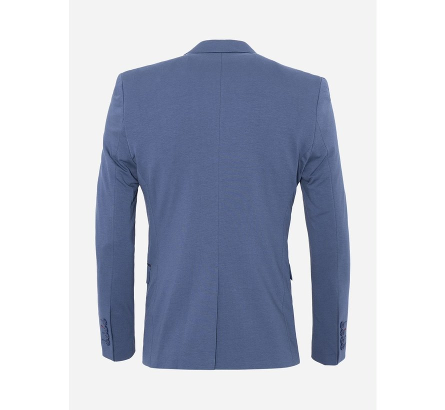 Colbert 94028 Blue