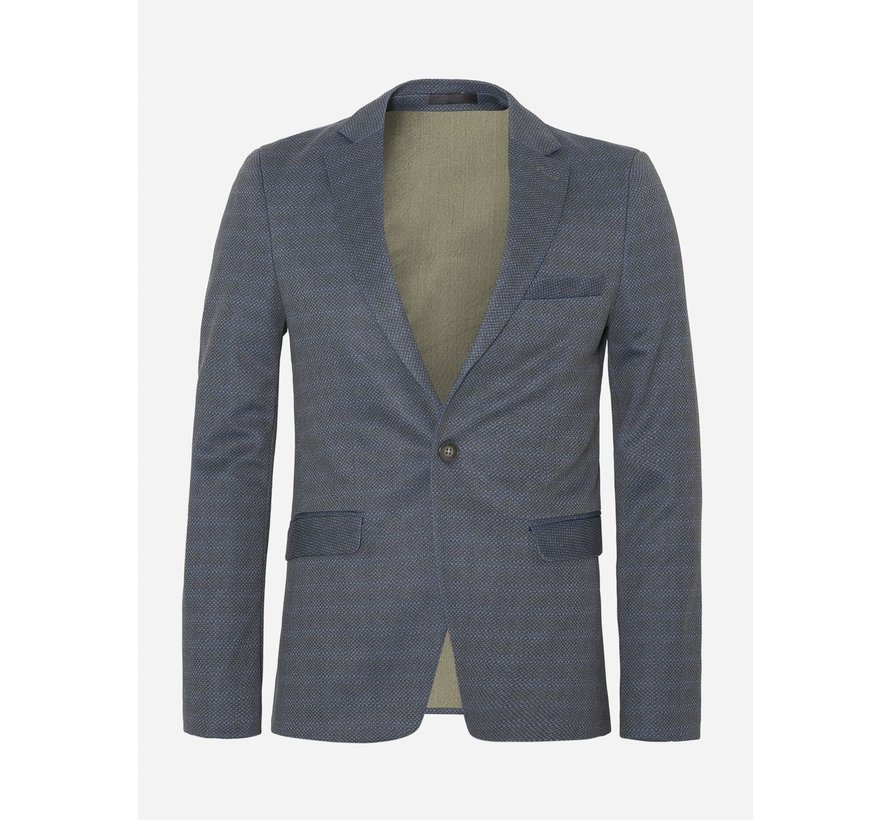 Jacket  94024