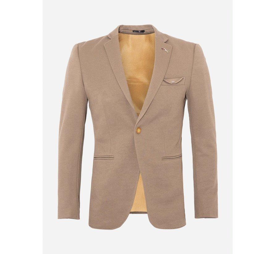 Jacket  94019 Beige