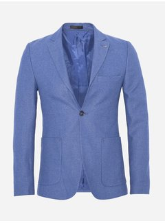 Black Fox Colbert 94033 Blue