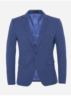 Black Fox Colbert 94026 Royal Blue