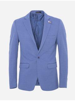 Black Fox Colbert 94025 Blue