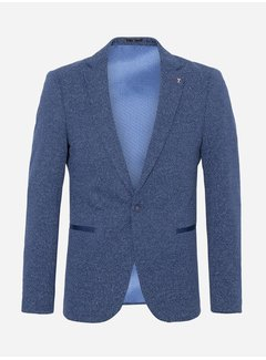 Black Fox Colbert 94015 Royal Blue