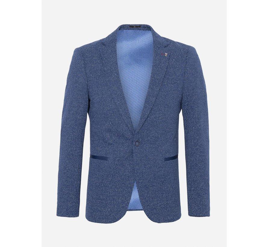 Colbert 94015 Royal Blue