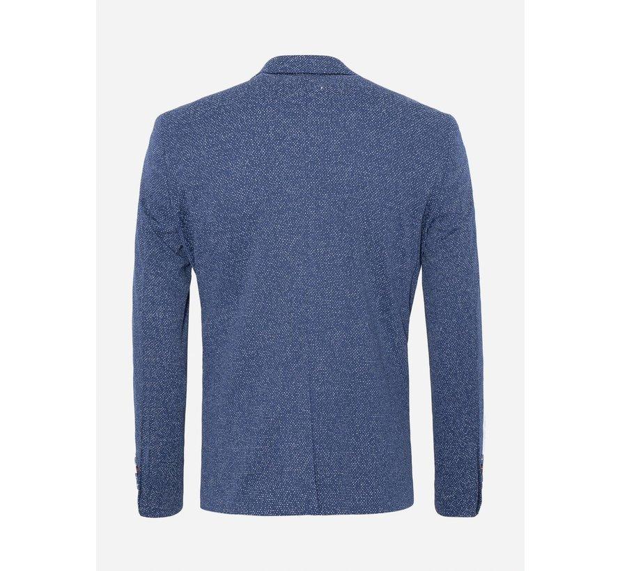 Jacket 94015 Royal Blue