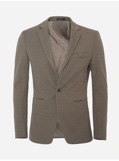 Black Fox Jacket 94020 Khaki