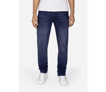 Wam Denim Jeans 72166 Dani Dark Navy