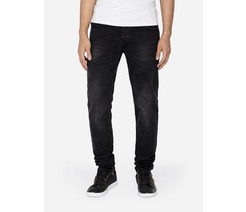Wam Denim Jeans 72169 Froim Black