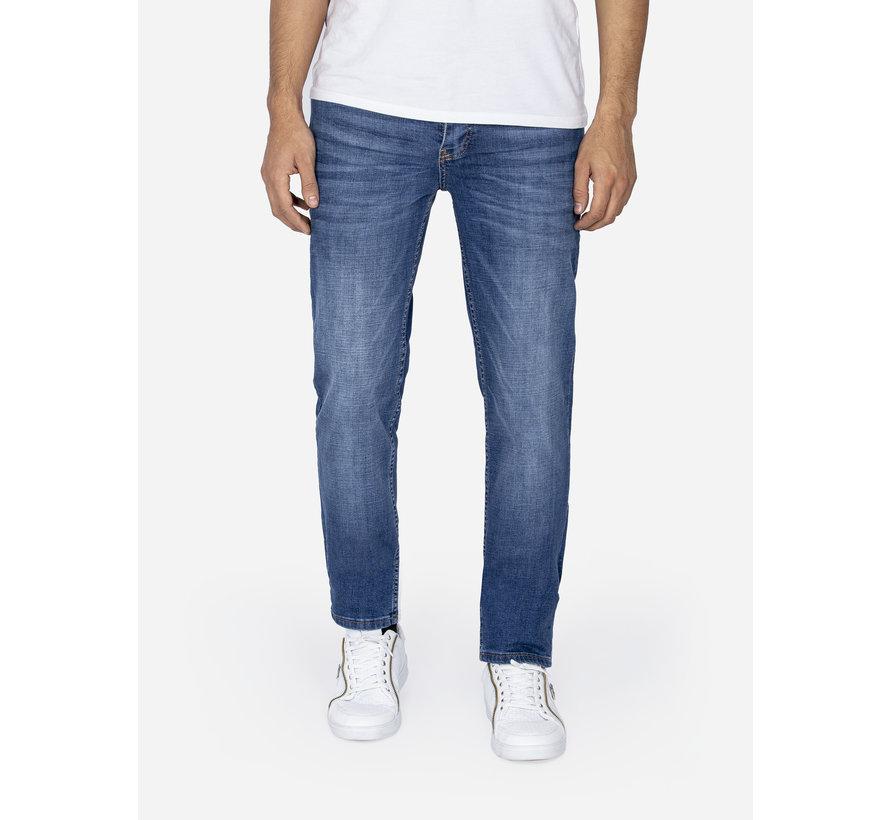 Jeans 68058 Elozor Blue