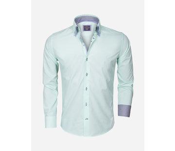 Arya Boy Shirt Long Sleeve  85225 Mentol