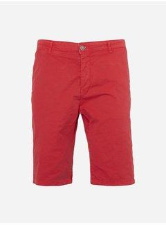 Wam Denim Shorts KS22-252A