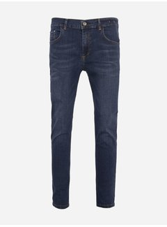 ACTUAL Jeans 934 Navy