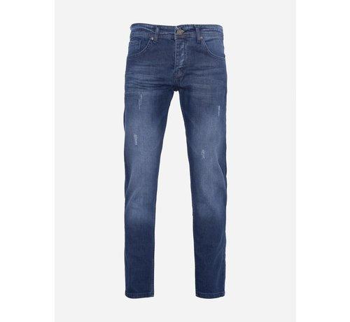 DENIM PARK Jeans 775 Blue