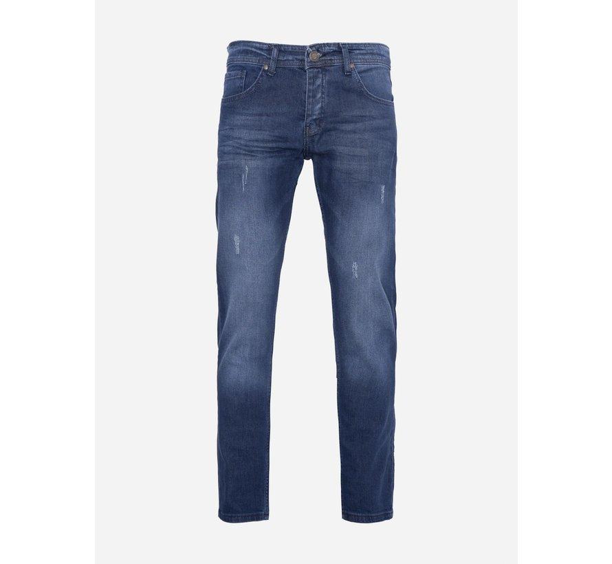 Jeans 775 Blue