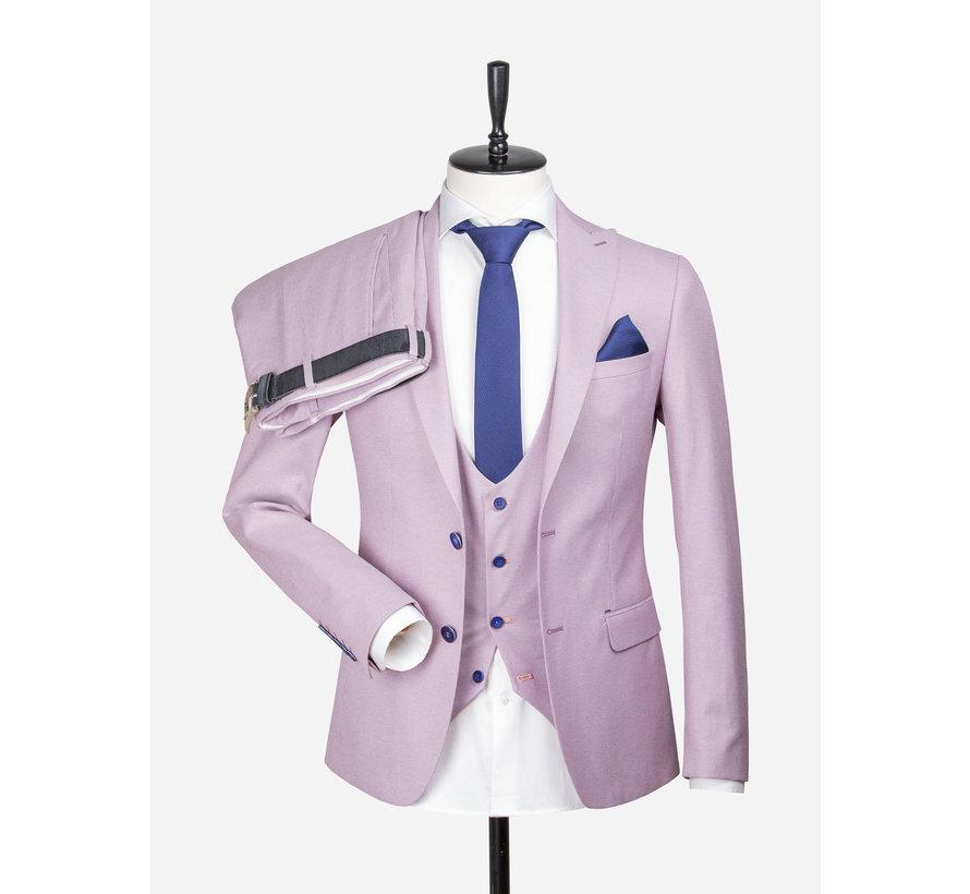 Jacket 70040 Light Purple