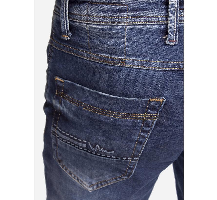 Jeans 72088 Dark Blue L34