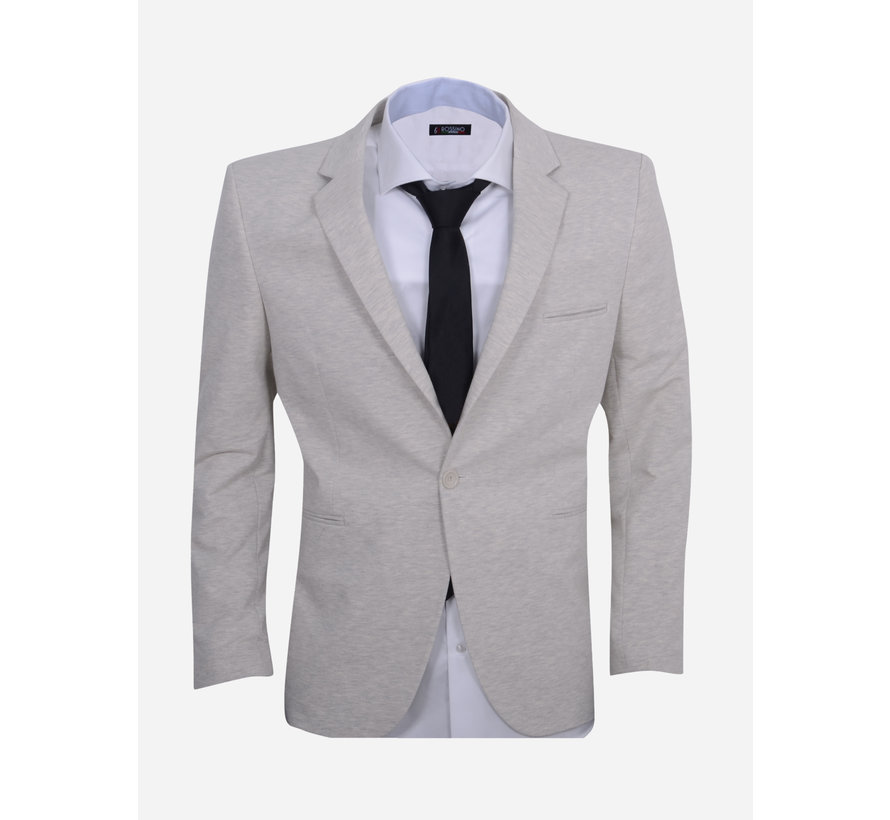 Jacket 74009 Wheat