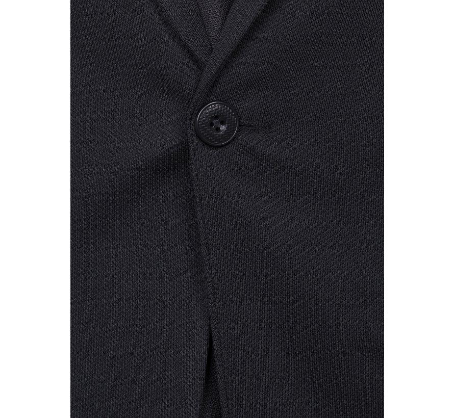 Colbert 94016 Black