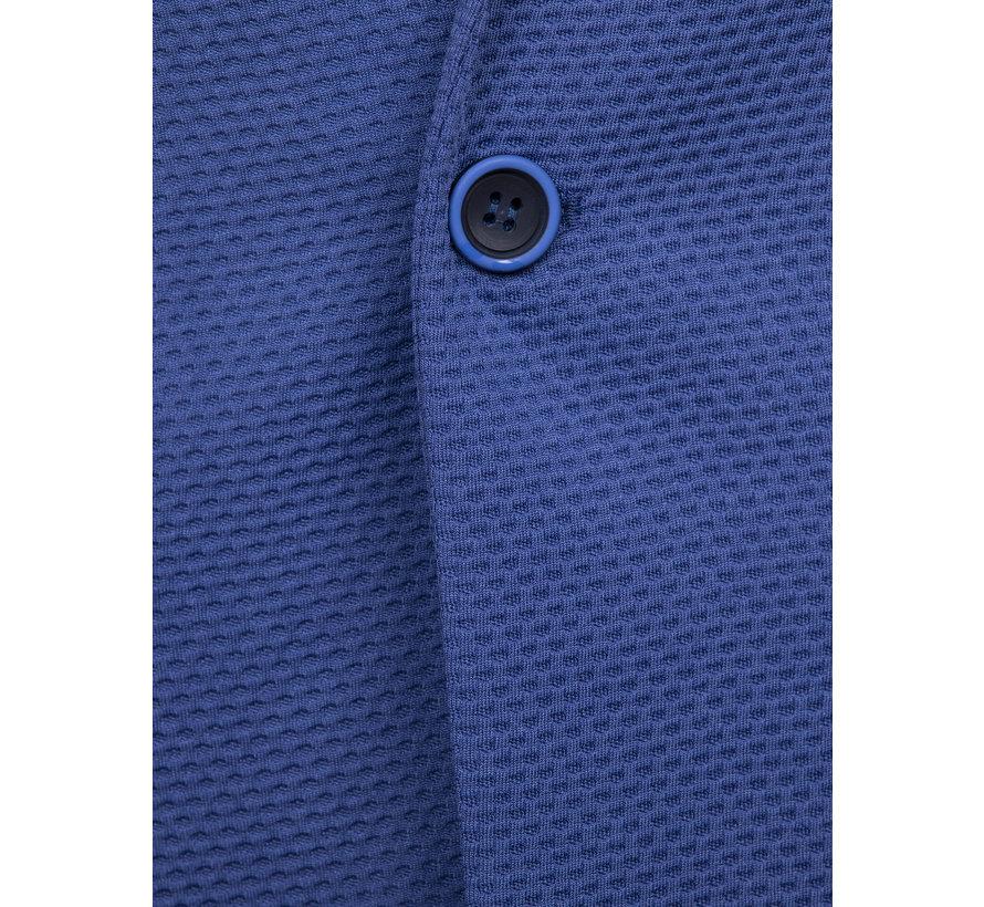 Colbert 94020 Blue